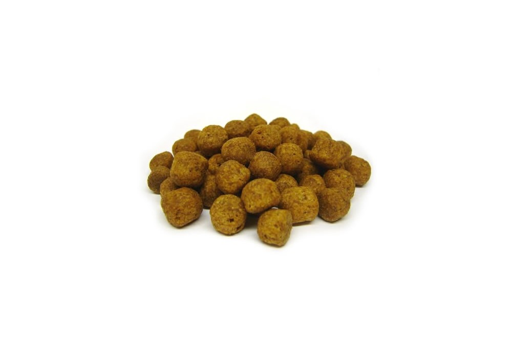 Floating Trout Pellets
