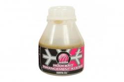 Mainline Baits Essential Cell Hookbait Enhancement System 175ml