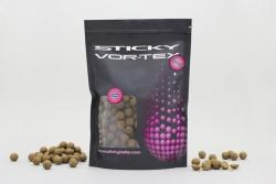 Sticky Baits Bloodworm Bulk Shelflife Boilie Deal