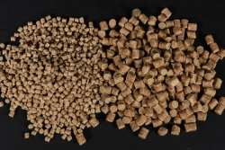 CC Moore Live System Pellets 6mm