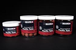 CC Moore Pacific Tuna Air Ball Pop ups