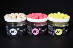 CC Moore Northern Specials NS1 Popups