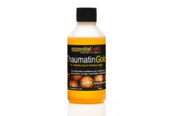Essential Baits Thaumatin Gold 100ml