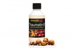 Essential Baits Thaumatin B 100ml