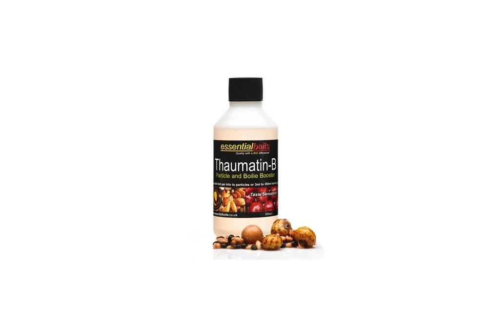 Essential Baits Thaumatin-B