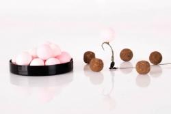 Nash Baits Scopex Squid Airball Pop ups Pink
