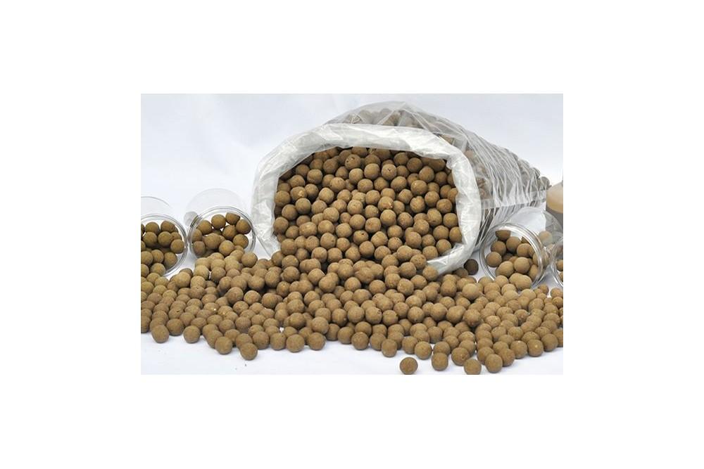 Mainline bulk boilie deals