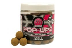 Mainline Baits Cell Popups
