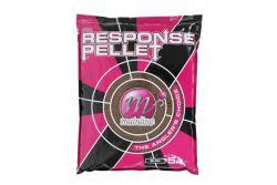 Mainline Baits The Link Response Pellets