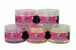 Mainline Baits Pastel Barrel Wafters