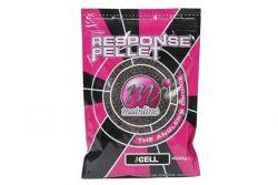 Mainline Baits Cell Response Pellets