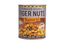 Dynamite Frenzied Monster Tiger Nuts 700g