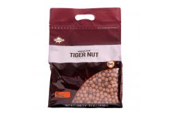 Dynamite Baits Monster Tiger Nut Bulk Frozen Boilie Deal 5kg 15mm