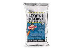 Dynamite Marine Halibut Groundbait 1kg