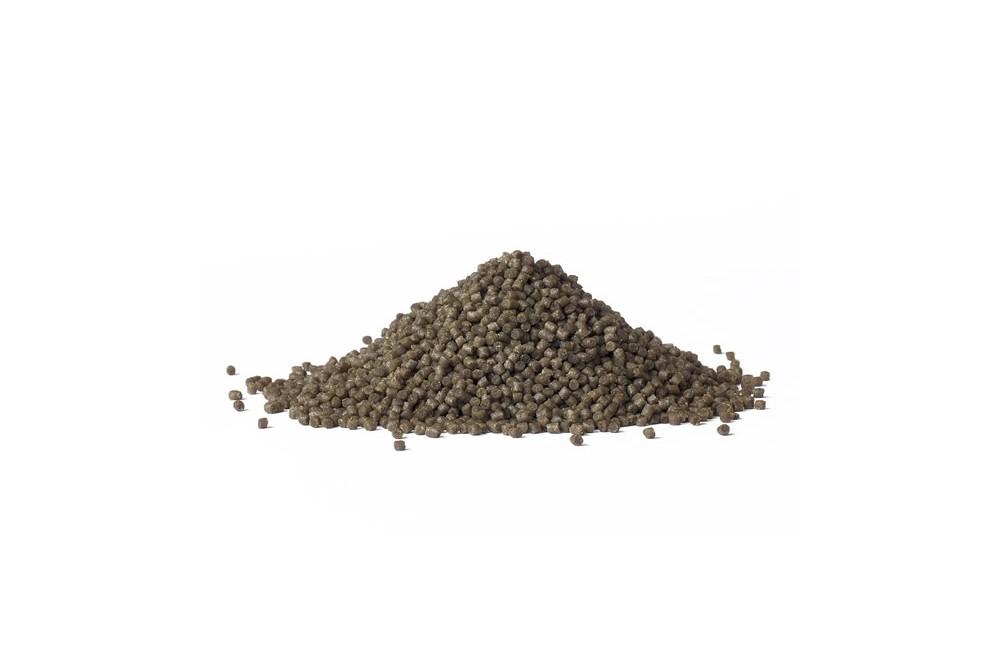 Nutra-Parr Pellet 1.5mm